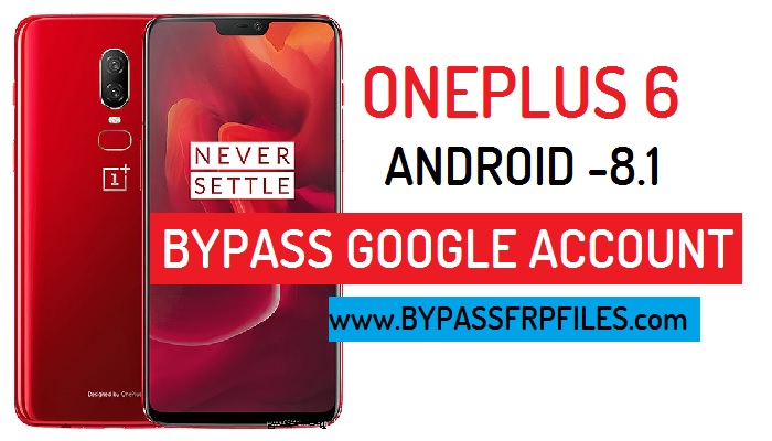 Bypass Google Account OnePlus 6 (Latest),OnePlus 6 bypass Google Account Without PC,OnePlus 6,Bypass Google Account OnePlus 6 (Latest),OnePlus 6 Bypass FRP Latest without PC,OnePlus Bypass Google Account,OnePlus 6 unlock google Account,OnePlus 6 unlock FRP,FRP Bypass OnePlus 6 latest,OnePlus 6 FRP Bypass Without PC,OnePlus 6 FRP Files Download,OnePlus 6 Bypass Google Account,How to Bypass Google Account OnePlus 6,Remove FRP OnePlus 6,Remove Google Account OnePlus 6, OnePlus 6 Bypass Google Account,