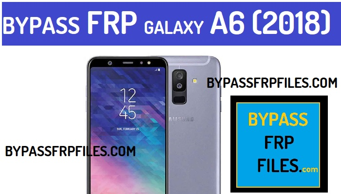 Bypass FRP Samsung Galaxy A6,Bypass Google FRP Samsung Galaxy A6 2018,Bypass FRP Google Lock SM-A600F,Bypass FRP SM-A600G,Bypass SM-A600Y FRP,How To Bypass Google A6 2018,How To Remove Google on A6 (2018),A6 (2018) Remove Google,A6 Combination File,A600F Eng Boot,A600Y Eng Root,A600G Bypass FRP,A600Y Eng Boot,A600FN Eng Root,A600G FRP,A600G Google Remove,A600G FRP,A600FN FRP,J810Y Eng Boot,J810Y Eng Root,A600F FRP,Remove Google Account SM-J810F,