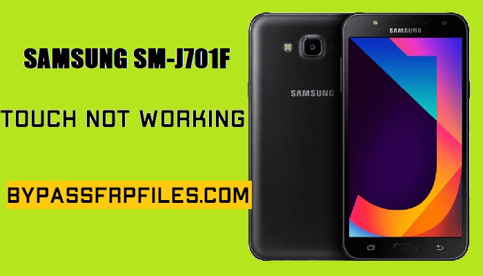 Samsung J260g Flash File Free Download