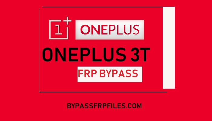Bypass FRP OnePlus 3T,Bypass Google Account OnePlus,Bypass Google Account OnePlus 3T,Bypass Google FRP OnePlus 3T,Bypass FRP Google Account OnePlus 3T,OnePlus 3T Bypass Google Account,Remove FRP Oneplus 3T, FRP Google Account OnePlus 3T,OnePlus 3T FRP Bypass without PC,OnePlus 3T Download FRP Files,OnePlus 3T FRP bypass oneclick,OnePlus 3T Bypass Google Account Latest