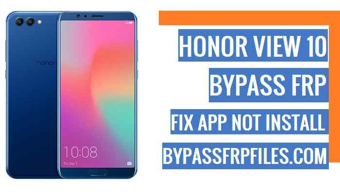 Bypass Honor BKL-L09 FRP,Bypass Honor View 10 FRP,Honor View 10 FRP without PC,honor view 10, honor view 10 frp unlock, Honro View 10 frp Bypass, honor view 10 frp, honor bkl-l09 frp, honor frp unlock, Honor View 10 FRP without PC, Honor BKL-L09 frp without PC, Honor 10 Play Frp, Gadgets Doctor, honor bypass google account, honor frp bypass 2018, Honor BKL-L09 Google Account Bypass, Honor View 10 Google account Bypass, view 10,