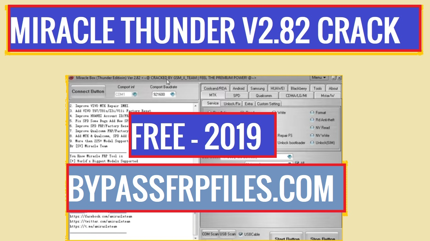 Download Miracle Thunder 2 82 With Loader Free - FRP BYPASS