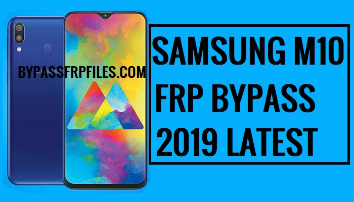 Bypass Samsung FRP Archives - Page 2 of 4 - FRP BYPASS Files