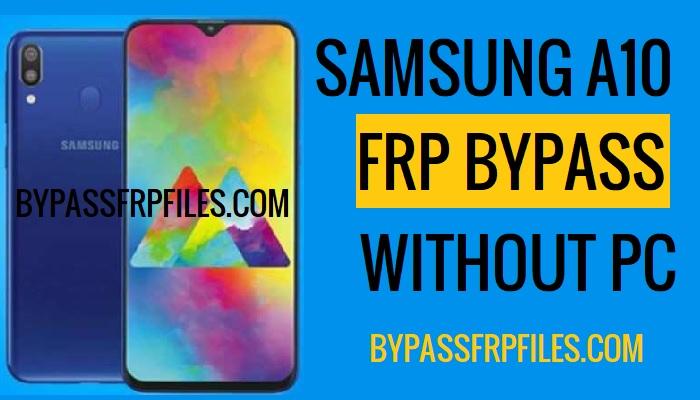 Bypass FRP,Bypass FRP Google account Samsung A10,Bypass FRP Samsung A10,Combination ROM,Google account,Samsung A10