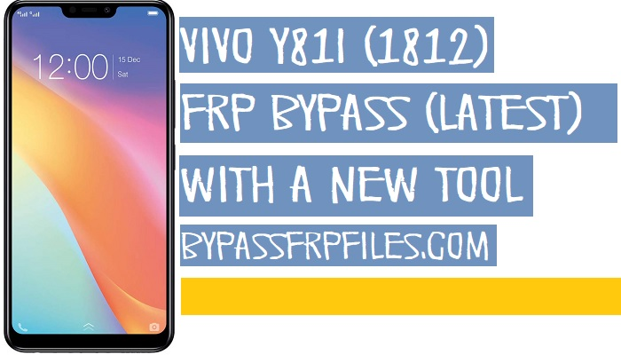 FRP BYPASS Files - Page 2 of 10 - FRP Bypass Files  Unlock