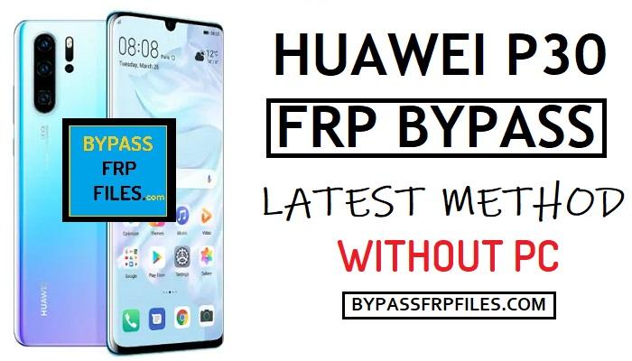 FRP BYPASS Files - FRP Bypass Files  Unlock Google Account Verify