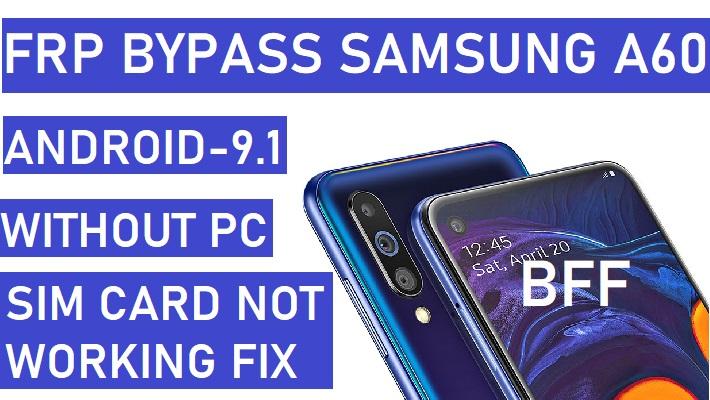 FRP BYPASS Files - FRP Bypass Files  Unlock Google Account